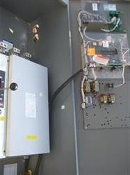 Image KOHLER Automatic Transfer Switch  1432157
