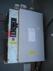 Image KOHLER Automatic Transfer Switch  1432158