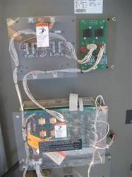 Image KOHLER Automatic Transfer Switch  1432159