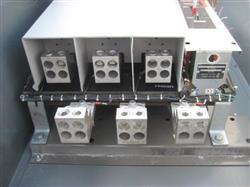 Image KOHLER Automatic Transfer Switch  1432161