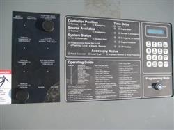 Image KOHLER Automatic Transfer Switch  1432163