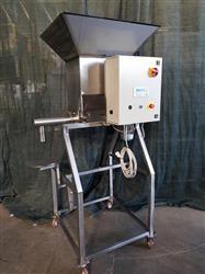 Image Powder Dosing Machine 1432559