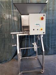 Image Powder Dosing Machine 1432560