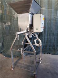 Image Powder Dosing Machine 1432561