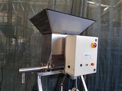 Image Powder Dosing Machine 1432562