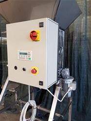 Image Powder Dosing Machine 1432568