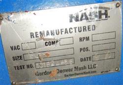 Image GARDNER NASH Steam Generator 1432777