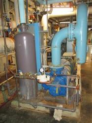 Image GARDNER NASH Steam Generator 1432787