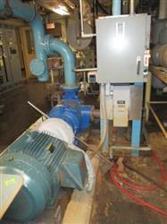 Image GARDNER NASH Steam Generator 1432788