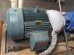 Image GARDNER NASH Steam Generator 1432789