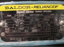Image GARDNER NASH Steam Generator 1432790