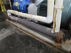 Image GARDNER NASH Steam Generator 1432791