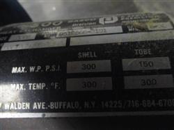 Image GARDNER NASH Steam Generator 1432793