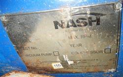 Image GARDNER NASH Steam Generator 1432778