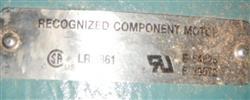 Image GARDNER NASH Steam Generator 1432780