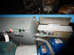 Image GARDNER NASH Steam Generator 1432781