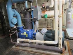 Image GARDNER NASH Steam Generator 1432782