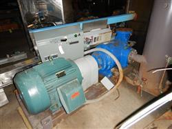Image GARDNER NASH Steam Generator 1432783