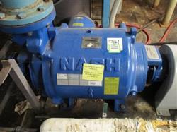 Image GARDNER NASH Steam Generator 1432784
