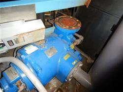 Image GARDNER NASH Steam Generator 1432785