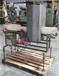 Image CEIA Model THS Metal Detector 1432821