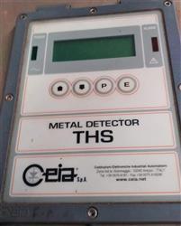 Image CEIA Model THS Metal Detector 1432822