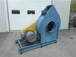 Image 50 HP CANADIAN Blower 1432892