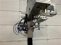 Image SURE TORQUE Full Automatic Inline Torque Tester  1433563