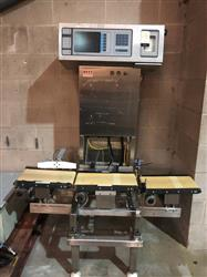 Image THERMO SCIENTIFIC D30 Checkweigher 1433671