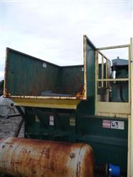 Image TL INDUSTRIES Horizontal Compactor 1433718