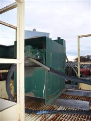 Image TL INDUSTRIES Horizontal Compactor 1433719