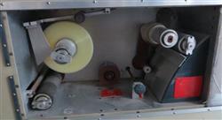 Image SWALISS TECHNICAL CERAMICS INC. Coater / Laminator 1433725