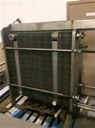 Image APV N65 Heat Exchanger 1433851