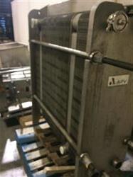 Image APV N65 Heat Exchanger 1433852