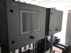 Image GEA / GRASSO CO2 Compressor Skid Package  1434010