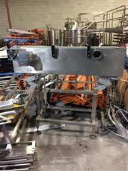 Image Vacuum Conveyor - Stainless Steel 1434269