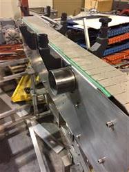 Image Vacuum Conveyor - Stainless Steel 1434270