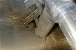 Image ROSENMUND Hastelloy C276 Nutsche Filter Dryer 1434619