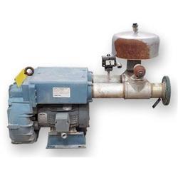 Image 15 HP AMETEK ROTRON Regenerative Blower 1434729