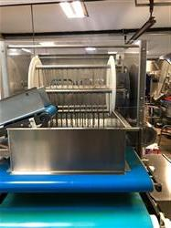 Image Cheese / Topping Depositor 1434754