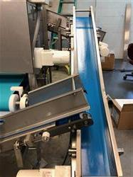 Image Cheese / Topping Depositor 1434758