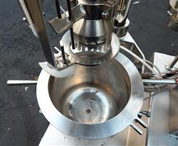 Image PRESSCO ENGINEERING INC. TE.3 Turbo Emulsifier 1434931