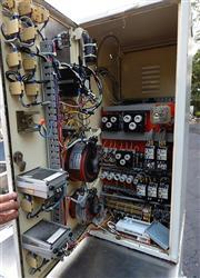 Image PRESSCO ENGINEERING INC. TE.3 Turbo Emulsifier 1434934