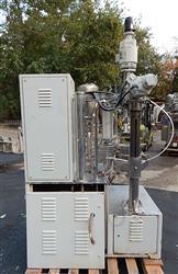 Image PRESSCO ENGINEERING INC. TE.3 Turbo Emulsifier 1434935