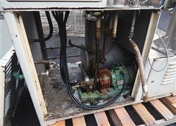 Image PRESSCO ENGINEERING INC. TE.3 Turbo Emulsifier 1434938