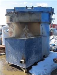 Image 1500 Gallon DAF Tank 1435290
