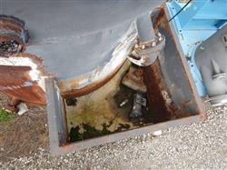 Image 1500 Gallon DAF Tank 1435282