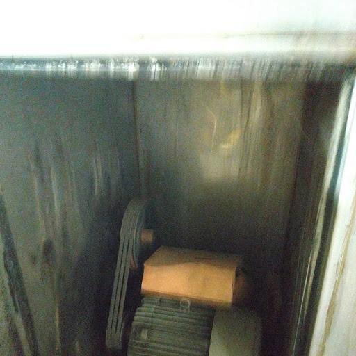Image KOCH Smokehouse 1445099