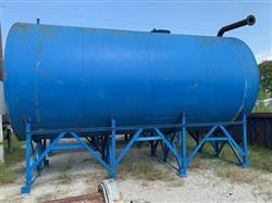 Image 12000 Gallon Blending Tank 1435812