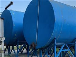 Image 12000 Gallon Blending Tank 1435813